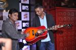 A R Rahman at MTV Unplugged Season 2 launch in J W Marriott on 27th Sept 2012 (46).JPG