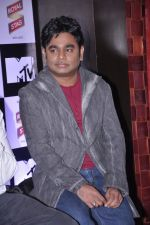 A R Rahman at MTV Unplugged Season 2 launch in J W Marriott on 27th Sept 2012 (48).JPG
