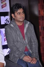 A R Rahman at MTV Unplugged Season 2 launch in J W Marriott on 27th Sept 2012 (49).JPG