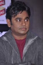 A R Rahman at MTV Unplugged Season 2 launch in J W Marriott on 27th Sept 2012 (55).JPG