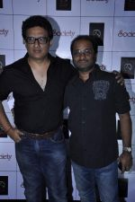 Daboo Malik at Society magazine launch followed by bash in Mumbai on 27th Sept 2012 (74).JPG