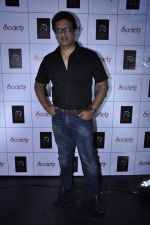 Daboo Malik at Society magazine launch followed by bash in Mumbai on 27th Sept 2012 (75).JPG