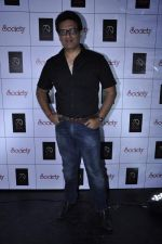 Daboo Malik at Society magazine launch followed by bash in Mumbai on 27th Sept 2012 (73).JPG