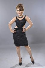 Laila Khan_s dandia photo shoot on 27th Sept 2012 (51).JPG