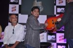 Lucky Ali, A R Rahman at MTV Unplugged Season 2 launch in J W Marriott on 27th Sept 2012 (5).JPG