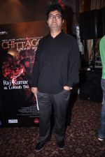 Parsoon Joshi at Chittagong film music launch in Sea Princess,  Mumbai on 27th Sept 2012 (57).JPG