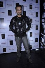 Rohit Roy at Society magazine launch followed by bash in Mumbai on 27th Sept 2012 (84).JPG