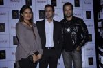 Ronit Roy, Rohit Roy at Society magazine launch followed by bash in Mumbai on 27th Sept 2012 (79).JPG