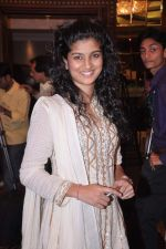 Vega Tamotia at Chittagong film music launch in Sea Princess,  Mumbai on 27th Sept 2012 (63).JPG