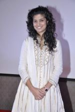Vega Tamotia at Chittagong film music launch in Sea Princess,  Mumbai on 27th Sept 2012 (65).JPG