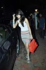 at Ranbir_s birthday bash in Mumbai on 27th Sept 2012 (49).JPG