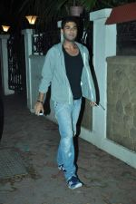 at Ranbir_s birthday bash in Mumbai on 27th Sept 2012 (51).JPG