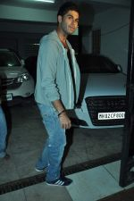 at Ranbir_s birthday bash in Mumbai on 27th Sept 2012 (52).JPG