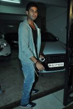at Ranbir_s birthday bash in Mumbai on 27th Sept 2012 (53).JPG