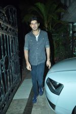 at Ranbir_s birthday bash in Mumbai on 27th Sept 2012 (57).JPG
