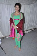 Payal Rohatgi at Andheri ka Raja in Mumbai on 28th Sept 2012  (33).JPG