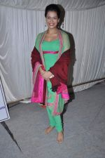 Payal Rohatgi at Andheri ka Raja in Mumbai on 28th Sept 2012  (34).JPG