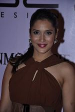Rashmi Nigam at DC Glenmorangie bash at tote, Mumbai on 28th Sept 2012 (31).JPG