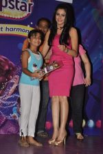 Aamna Sharif at Barbie Finale in Infinity Mall, Mumbai on 30th Sept 2012 (15).JPG