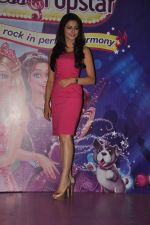 Aamna Sharif at Barbie Finale in Infinity Mall, Mumbai on 30th Sept 2012 (19).JPG