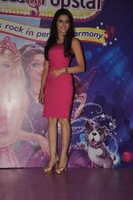 Aamna Sharif at Barbie Finale in Infinity Mall, Mumbai on 30th Sept 2012 (21).JPG