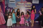 Aamna Sharif at Barbie Finale in Infinity Mall, Mumbai on 30th Sept 2012 (23).JPG