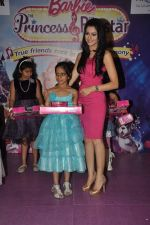 Aamna Sharif at Barbie Finale in Infinity Mall, Mumbai on 30th Sept 2012 (24).JPG