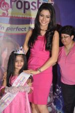 Aamna Sharif at Barbie Finale in Infinity Mall, Mumbai on 30th Sept 2012 (27).JPG