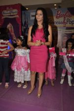 Aamna Sharif at Barbie Finale in Infinity Mall, Mumbai on 30th Sept 2012 (32).JPG