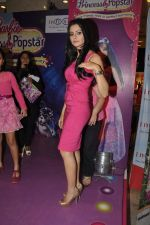 Aamna Sharif at Barbie Finale in Infinity Mall, Mumbai on 30th Sept 2012 (34).JPG