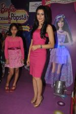 Aamna Sharif at Barbie Finale in Infinity Mall, Mumbai on 30th Sept 2012 (35).JPG