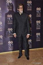 Amitabh Bachchan at GQ Men of the Year 2012 in Mumbai on 30th Sept 2012,1 (196).JPG
