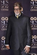Amitabh Bachchan at GQ Men of the Year 2012 in Mumbai on 30th Sept 2012,1 (197).JPG