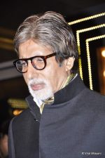 Amitabh Bachchan at GQ Men of the Year 2012 in Mumbai on 30th Sept 2012,1 (198).JPG