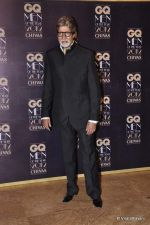 Amitabh Bachchan at GQ Men of the Year 2012 in Mumbai on 30th Sept 2012,1 (225).JPG