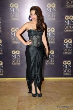 Amrita Puri at GQ Men of the Year 2012 in Mumbai on 30th Sept 2012 (40).JPG