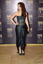 Amrita Puri at GQ Men of the Year 2012 in Mumbai on 30th Sept 2012 (41).JPG