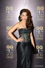 Amrita Puri at GQ Men of the Year 2012 in Mumbai on 30th Sept 2012 (42).JPG