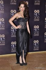 Amrita Puri at GQ Men of the Year 2012 in Mumbai on 30th Sept 2012,1 (220).JPG