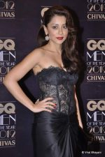 Amrita Puri at GQ Men of the Year 2012 in Mumbai on 30th Sept 2012,1 (221).JPG