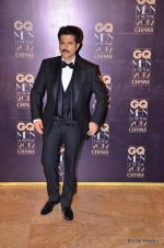 Anil Kapoor at GQ Men of the Year 2012 in Mumbai on 30th Sept 2012 (100).JPG