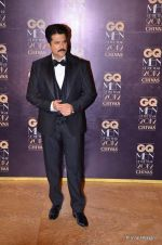 Anil Kapoor at GQ Men of the Year 2012 in Mumbai on 30th Sept 2012 (102).JPG