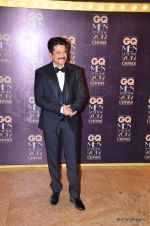 Anil Kapoor at GQ Men of the Year 2012 in Mumbai on 30th Sept 2012 (103).JPG