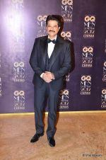 Anil Kapoor at GQ Men of the Year 2012 in Mumbai on 30th Sept 2012 (99).JPG