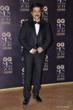 Anil Kapoor at GQ Men of the Year 2012 in Mumbai on 30th Sept 2012,1 (170).JPG