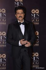 Anil Kapoor at GQ Men of the Year 2012 in Mumbai on 30th Sept 2012,1 (171).JPG