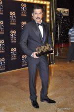 Anil Kapoor at GQ Men of the Year 2012 in Mumbai on 30th Sept 2012,1 (19).JPG