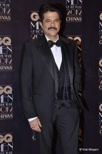 Anil Kapoor at GQ Men of the Year 2012 in Mumbai on 30th Sept 2012,1 (20).JPG