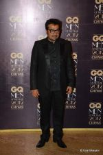 Anurag Kashyap at GQ Men of the Year 2012 in Mumbai on 30th Sept 2012 (59).JPG