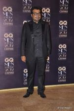 Anurag Kashyap at GQ Men of the Year 2012 in Mumbai on 30th Sept 2012,1 (106).JPG